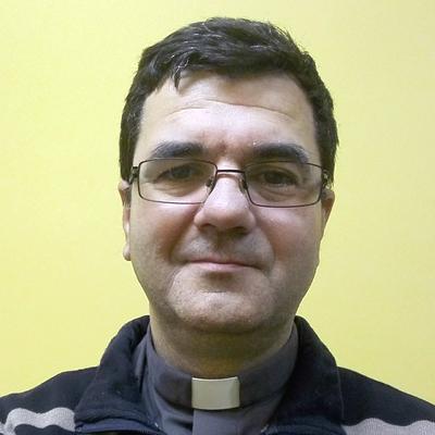 Pavol Grach